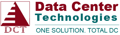 Data Center Technologies | UAE